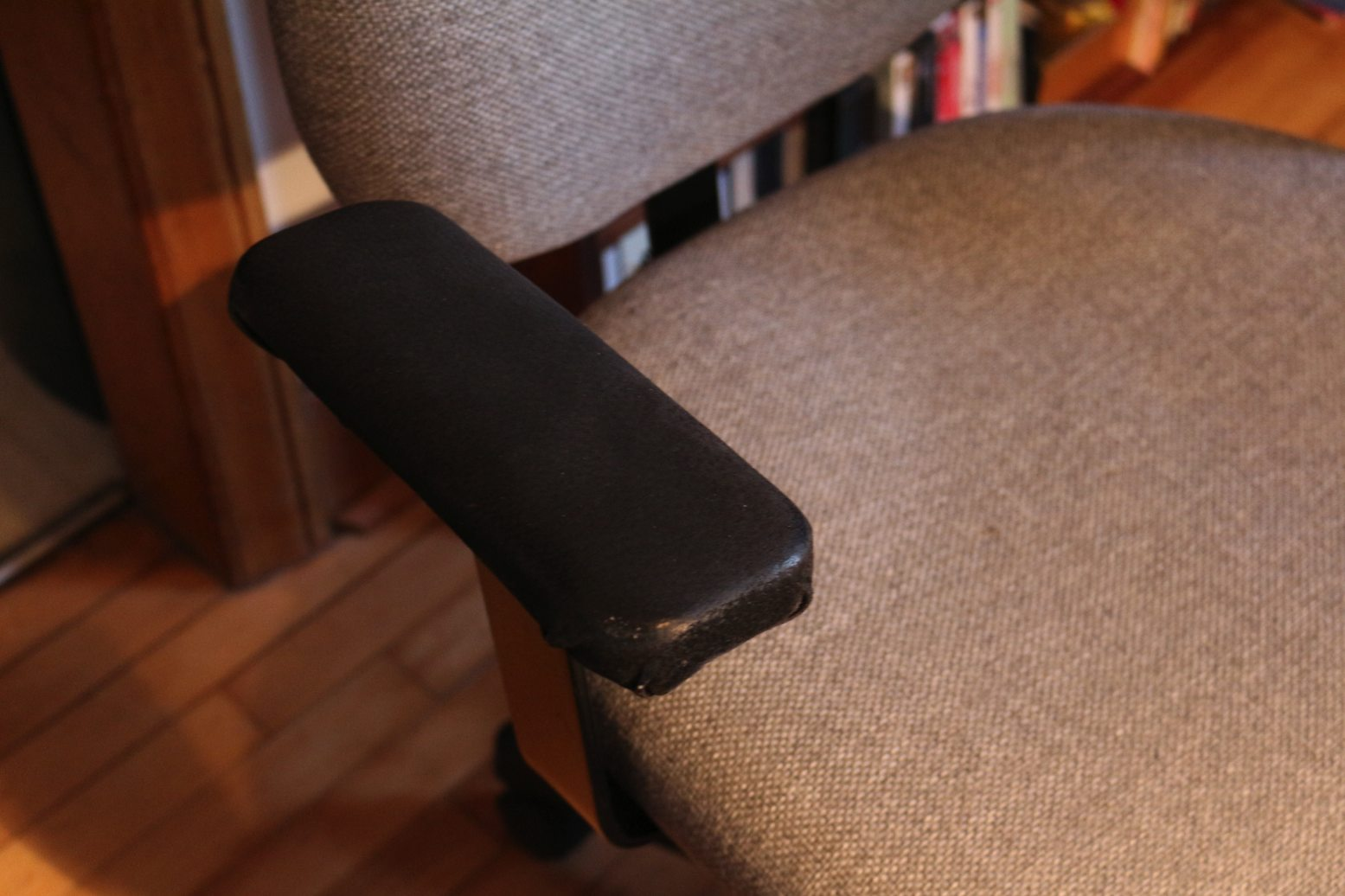 chair sm